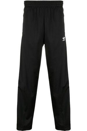 adidas Mænd Joggingbukser - Joggingbukser med tre striber