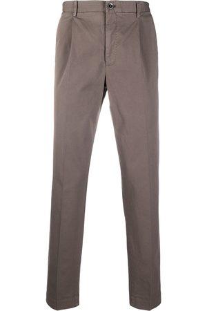 Incotex Chino-bukser
