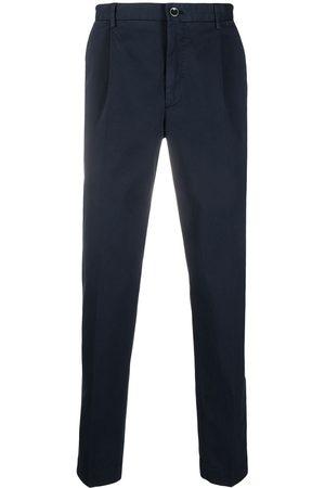 Incotex Mænd Chinos - Chino-bukser