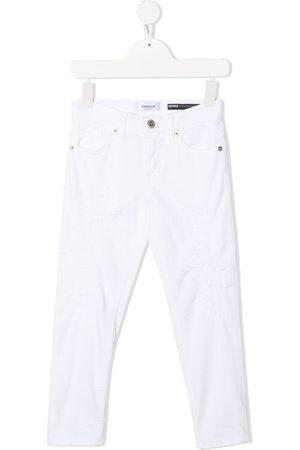 Dondup Skinny-jeans