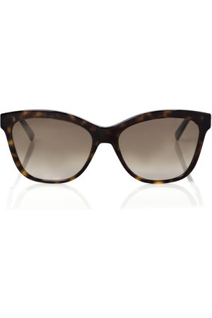 Dior Eyewear 30MontaigneMini BI sunglasses