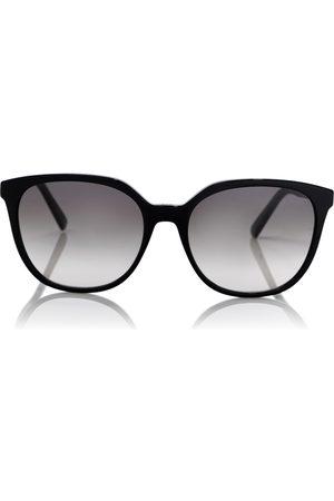 Dior Eyewear 30MontaigneMini SI sunglasses