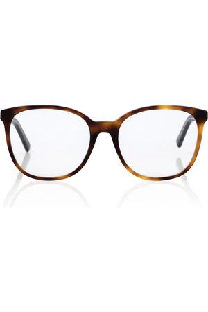 Dior Eyewear Kvinder Accessories - DiorSpiritO SI glasses