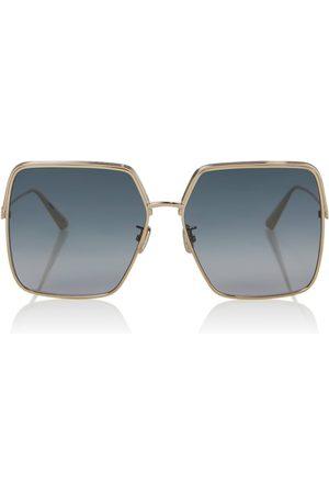 Dior Eyewear Kvinder Solbriller - EverDior SU sunglasses