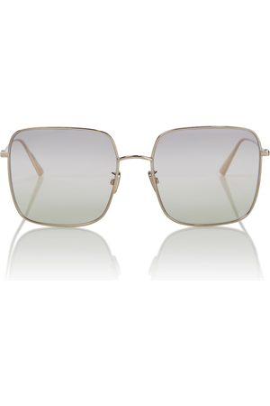 Dior Eyewear DiorStellaire SU square sunglasses