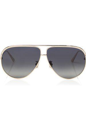 Dior Eyewear EverDior AU aviator sunglasses