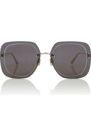 Dior Kvinder Solbriller - UtraDior SU oversized sunglasses