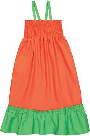 Mini Rodini Piger Kjoler - Cotton dress