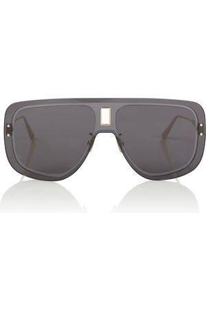 Dior Kvinder Solbriller - UltraDior MU sunglasses