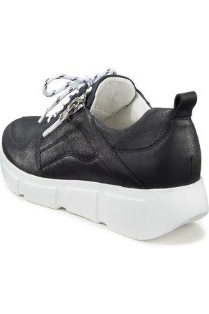 Waldläufer Sneakers Lou Fra