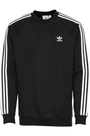 ADIDAS ORIGINALS Mænd Sweatshirts - Sweatshirt