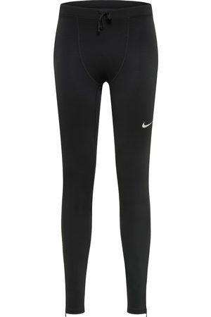 Nike Sportsbukser 'Challenger