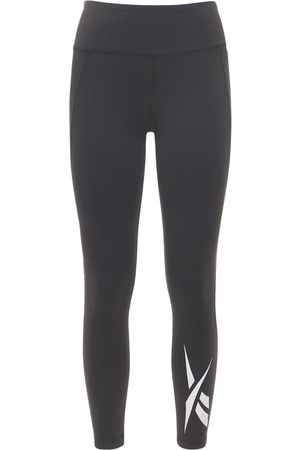 Reebok Ts Lux Vector Tights