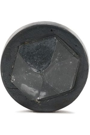 PARTS OF FOUR Krystalørestik