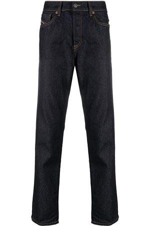 Diesel Jeans i denim med smal pasform