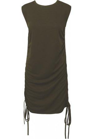 DESIRES Delara Sleeveless Dress