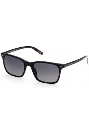 Ermenegildo Zegna Mænd Solbriller - EZ0181 Solbriller