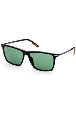 Ermenegildo Zegna Mænd Solbriller - EZ0184 Solbriller