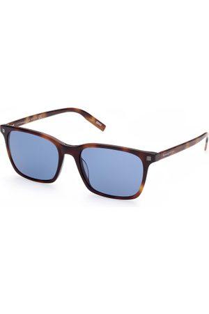 Ermenegildo Zegna EZ0181 Solbriller