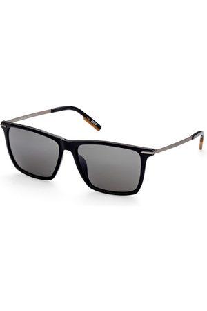 Ermenegildo Zegna EZ0184 Solbriller