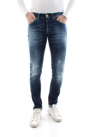Dondup GEORGE AY4 JEANS