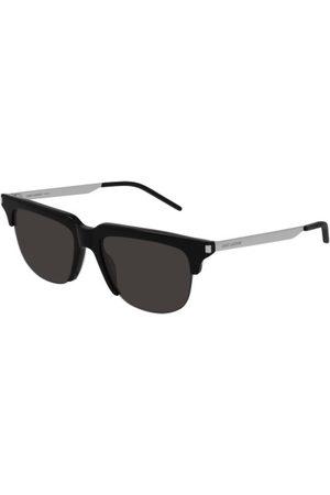 Saint Laurent SL 420 Solbriller
