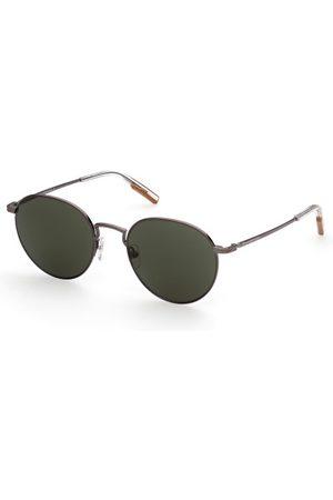 Ermenegildo Zegna EZ0186 Solbriller