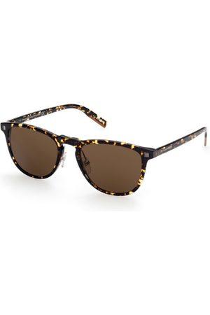 Ermenegildo Zegna EZ0182 Solbriller