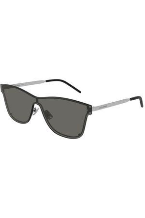Saint Laurent SL 51 MASK Solbriller
