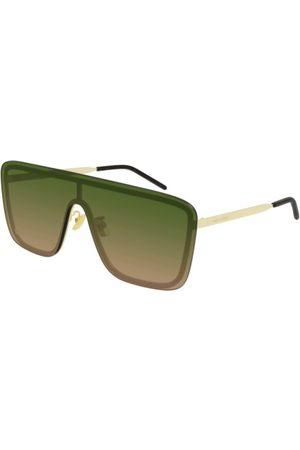Saint Laurent SL 364 MASK Solbriller