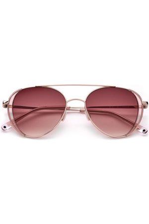 Paradigm Mænd Solbriller - 20-61 Solbriller