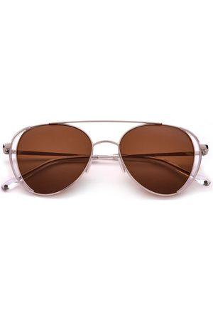 Paradigm Mænd Solbriller - 20-61 Polarized Solbriller