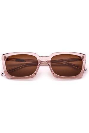 Paradigm 20-62 Polarized Solbriller