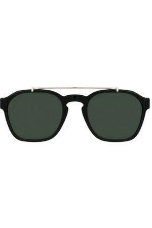 Police Mænd Solbriller - APLC54V Solbriller