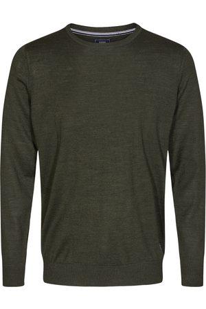 Signal 12197 sweatshirt