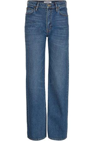 Essentiel Mia jeans wash Central Park
