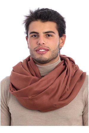 Altea Mænd Tørklæder - SCIARPA