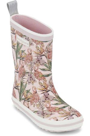 Bundgaard Rain boots