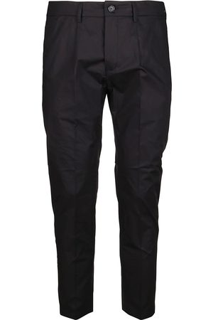 Department Five PRINCE PENCES PANTS CHINOS