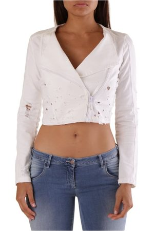 MET Crop top