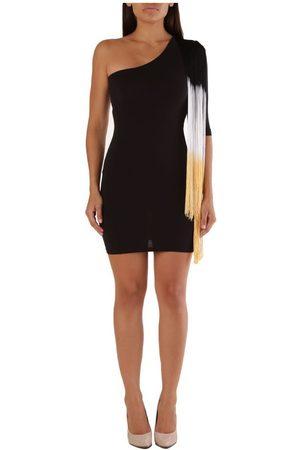 MET Dress