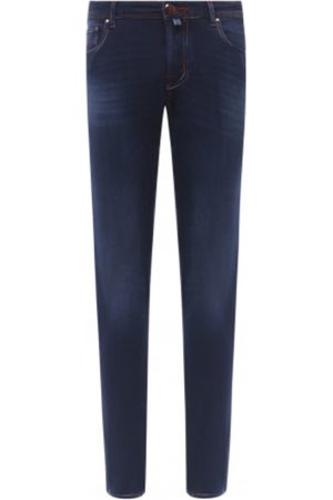 Jacob Cohen Mænd Slim - Jeans