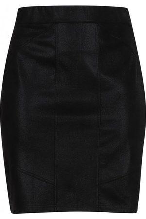 Adia Rella skirt