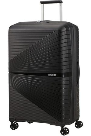 American Tourister Airconic Spinner 77