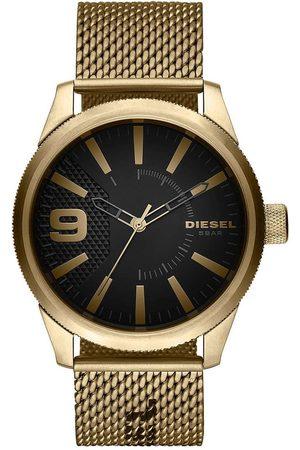 Diesel TIME FRAMES DZ1899