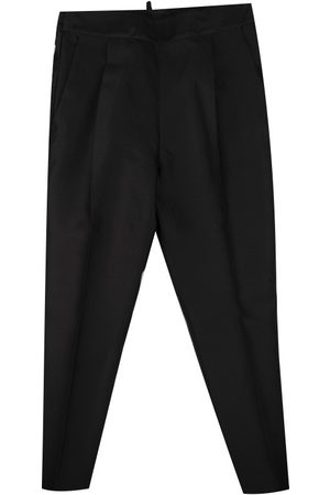 Dsquared2 Band Trousers