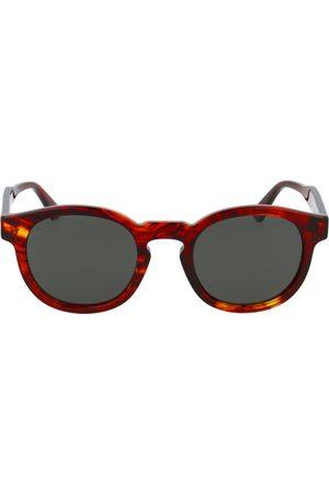 Gucci Mænd Solbriller - Sunglasses GG0825S 005