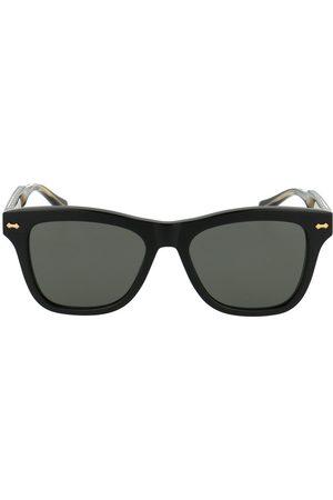 Gucci Mænd Solbriller - SUNGLASSES GG0910S 002