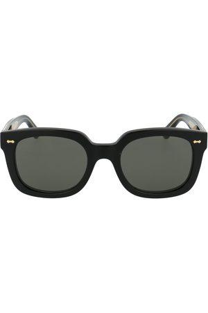 Gucci Mænd Solbriller - GG0912S 001 Sunglasses