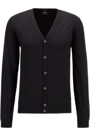 Hugo Boss CARDIGAN MARDON